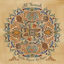 Circle Round The Signs - Al Scorch