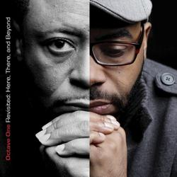 Revisited Here There And Beyond - Octave One