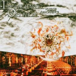 Voyage Towards Abhorrence - Ingurgitating Oblivion