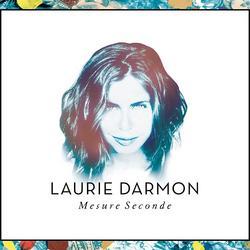 Mesure Seconde - Laurie Darmon
