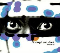 Treader - Spring Heel Jack