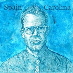 Carolina - Spain