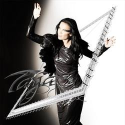 The Brightest Void - Tarja