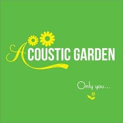 Only You - Acoustic Garden
