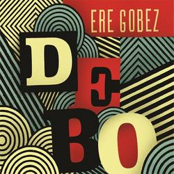 Ere Gobez - Debo Band