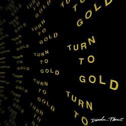 Turn To Gold - Diarrhea Planet