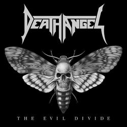 The Evil Divide - Death Angel