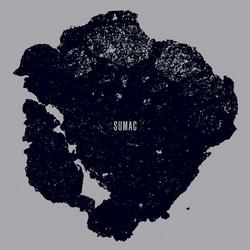 What One Becomes - Sumac