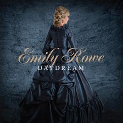 Daydream - Emily Rowe