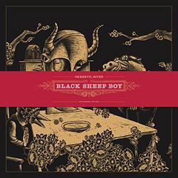 Black Sheep Boy - Okkervil River