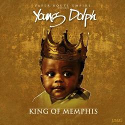 King Of Memphis - Young Dolph