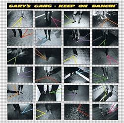 Keep On Dancin' - Gary's Gang