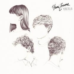 Yoncalla - Yumi Zouma