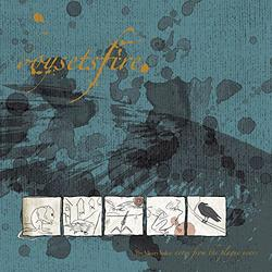 The Misery Index: Notes From The Plague Years - Boysetsfire