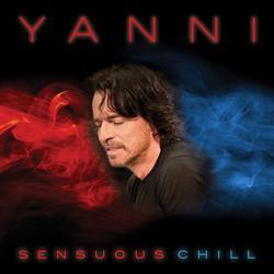 Sensuous Chill - Yanni