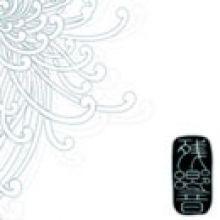 Zankyo Sampler - Various Artists
