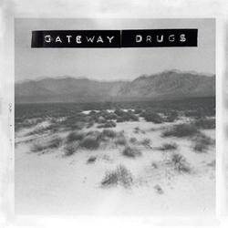 Magick Spells - Gateway Drugs
