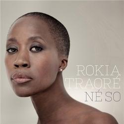 Né So - Rokia Traoré