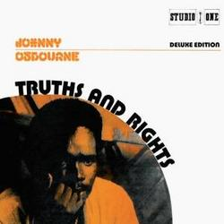 Truths And Rights - Johnny Osbourne
