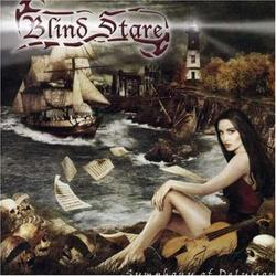 Symphony Of Delusions - Blind Stare