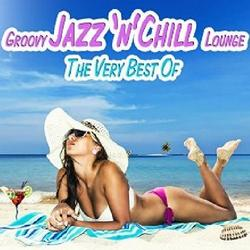 The Very Best Of Groovy Jazz