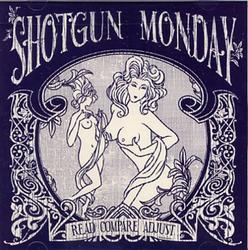 Read Compare Adjust - Shotgun Monday