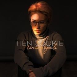 Tâm Sự Với Người Lạ (Single) - Tiên Cookie