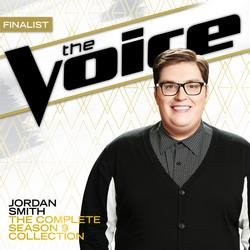 The Complete Season 9 Collection (The Voice Performance) - Jordan Smith