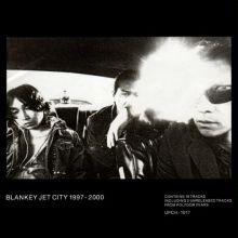Blankey Jet City 1997-2000 - Blankey Jet City