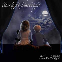 Starlight Starbright - Candice Night
