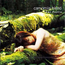 Camomile Blend - Emi Fujita
