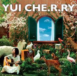 CHE.R.RY - Yui