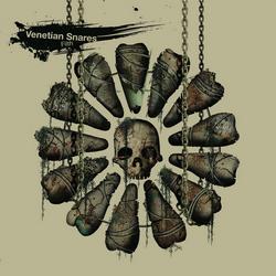 Filth - Venetian Snares
