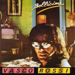 London Instant Live (CD1) - Vasco Rossi