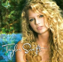 Taylor Swift (Deluxe Edition) - Taylor Swift