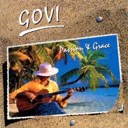 Passion & Grace - Govi