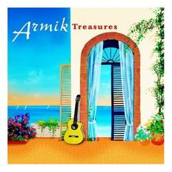 Treasures - Armik