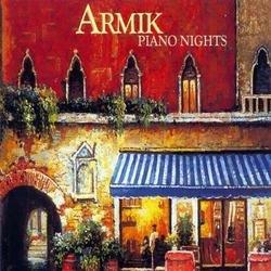 Piano Nights - Armik
