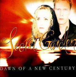 Dawn of a New Century - Secret Garden