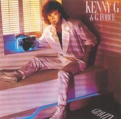 Gravity - Kenny G