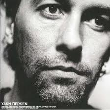 La Valse Des Monstres - Yann Tiersen