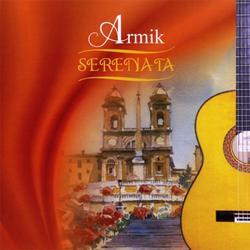 Serenata - Armik