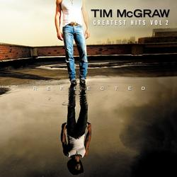 Greatest Hits Vol. 2 - Tim McGraw