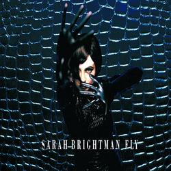 Fly - Sarah Brightman