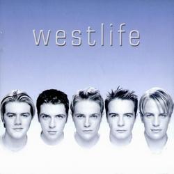 Westlife - Westlife