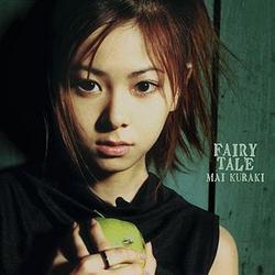 Fairy Tale - Mai Kuraki