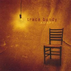 ADAPT - Trace Bundy
