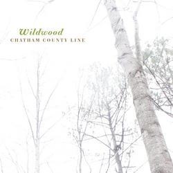 Wildwood - Chatham County Line