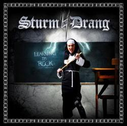 Learning To Rock - Sturm Und Drang