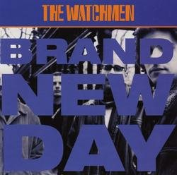 Brand New Day - The Watchmen